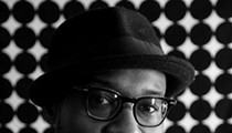 Tri-C JazzFest to Kick Off a Gordon Square Arts District Residency Next Week