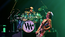 Todd Rundgren Discusses His Career in Advance of the Concert/Book Tour That Brings Him to the Ohio Theatre on May 5 and 6