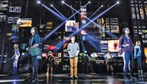 The Musical 'Dear Evan Hansen' is a Story For Our Times