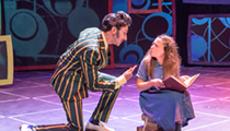A Fantastical 'Matilda' at the Beck Center