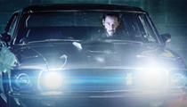 John Wick Promotional Road Trip Coming to Mayfield Heights Best Buy on Sept. 17