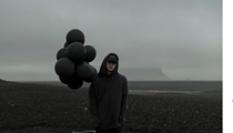 Rapper NF To Perform at Jacobs Pavilion at Nautica in May of 2020