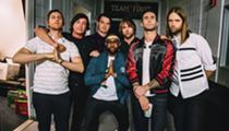 Update: Maroon 5 Postpones Summer Tour, Including a Date at Blossom, to 2021