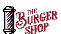 The Burger Shop, From Sauce the City Chef, Will Open at Ohio City Galley This Week