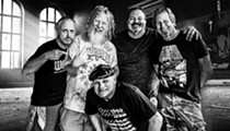 Local AC/DC Tribute Act to Play One Last Show as Bonfire on Feb. 22 at Brothers Lounge