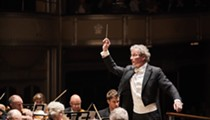 Cleveland Orchestra Cancels Impending European Tour Over Coronavirus Outbreak