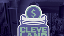 Cleveland Virtual Tip Jar Created to Help Local Service Industry Workers During COVID-19 Shutdown