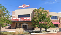 Dave's Markets Buys Cleveland and Columbus Lucky's Market Locations