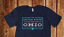 Akron Nonprofit Launches T-Shirt Series to Support Local Arts and Culture