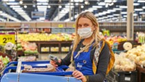 Kroger Tells Employees to Return Extra COVID-19 Emergency Pay — Then Retracts Demand
