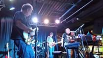 Ohio Coronavirus Guidelines Allow Live Music in Bars and Restaurants