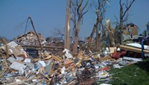 The Dollars and Cents of Ohio's Response to Natural Disasters