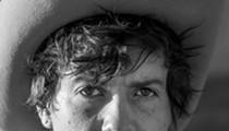 Local Musicians Contribute to Singer-Songwriter Joe Wunderle's Full-Length Debut