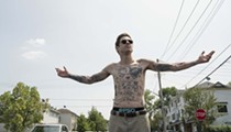 Pete Davidson is King in Judd Apatow's Sweetly Mediocre Staten Island Comedy
