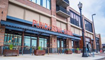 Punch Bowl Social to Reopen Flats Location on July 13