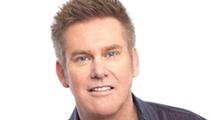 Brian Regan to Perform at Hilarities in August