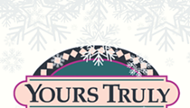 Yours Truly Closes Shaker Square Location After 27 Years of Business