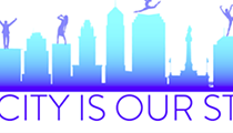 Variety of Local Acts to Participate in City Is Our Stage Performing Arts Event