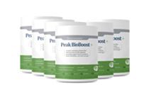 Peak BioBoost Review: Does It Work? [2020 Update]