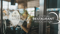 More Than Half of All Ohio Restaurants Fear They'll Permanently Close This Year, According to Survey