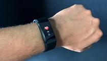 KoreTrak: Best Smart Fitness Tracker Activity Watch Money Can Buy