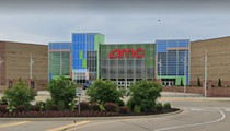 "Cleveland Area AMC Theatres Reopening In Advance of Christoper Nolan's ""Tenet"""