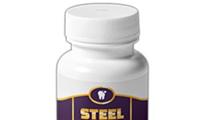 Steel Bite Pro Reviews: Does Steel Bite Pro Supplement Work?