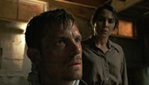 Noomi Rapace Seeks Nazi Vengeance in New Drama The Secrets We Keep