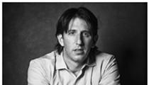 Local Singer-Songwriter Doug McKean Releases New Album Recorded in Quarantine