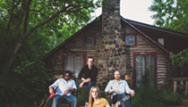Local Roots Rockers AJ & the Woods Release New Single and Accompanying Music Video