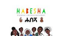 Habesha Ethiopian and Eritrean Restaurant to Open Friday, December 4 in Kamm's Corners