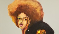 """About Body 