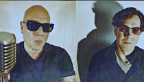 Local Duo Infinite Twelve Adopts Retro Approach for New Album