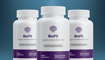 BioFit Probiotic Reviews - Customer Scam Complaints or Real Weight Loss Diet Pills Ingredients?