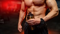 Test Boost Reviews: Top 5 Best Testosterone Booster Supplements of 2021