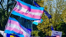 Op-Ed: Ohio's Proposed Anti-Trans Sports Bills Are Dangerous State-Sanctioned Bigotry