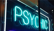Free Psychic Reading Online How Reliable Psychics Can Transform Your Life