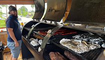 Joe's Barbecue in Kent is Serving Some of the Best Smoked Meat in Ohio