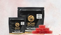 The Best Delta 8 Gummies You Can Buy Online: Comparison Review of D8 THC Gummies and Edibles