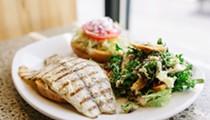 Popular Columbus-Based Restaurant Northstar Café Coming to Van Aken District