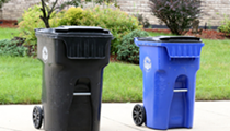 Cleveland Launches Opt-In Recycling Program