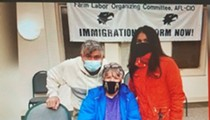 Migrant Worker Group Helps Vaccinate an Ohio Community