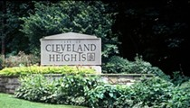 White Noise Adaptation Starring Adam Driver Filming in Cleveland Heights, Canton, Lorain County, Hiram