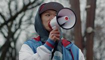 Cinematheque To Host 2021 Sundance Film Festival Short Film Tour