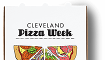 Cleveland Pizza Week Returns in November With $8 Pizzas From Your Favorite Cleveland Restaurants