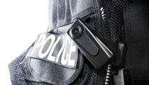 Cleveland Police Use of Force:Some Uses of Force Unreported, Unfilmed