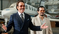 'The Infiltrator' Doesn't Make the Most Out of Its Terrific Source Material