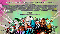 'Suicide Squad' Squanders Opportunity to Capitalize on the Rise of the Anti-Hero