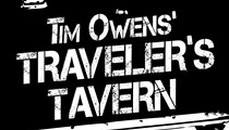 "Local Rocker Tim ""Ripper"" Owens to Close his Akron Club in September"