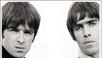 Updated: Documentary About Britpop Band Oasis to Open at Cedar Lee Theatre on Friday